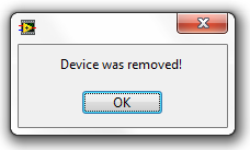 device-removed-message.png