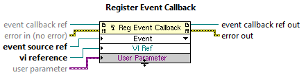 register-event-callback.png
